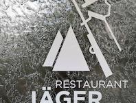 Restaurant Jäger, 3930 Visp