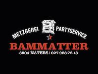 Bammatter Metzgerei & Partyservice in 3904 Naters: