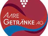 Aare Getränke AG in 3800 Interlaken:
