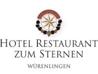 Hotel Restaurant zum Sternen, 5303 Würenlingen