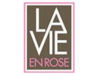 la vie en rose, 6003 Luzern