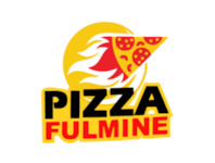 Pizza Fulmine Basel in 4056 Basel: