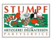Metzgerei Stumpf, 8427 Rorbas