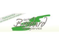 Gastro Brodard GmbH Restaurant Saalbau Bad, 4552 Derendingen
