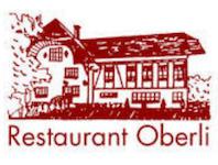 Restaurant Oberli, 3380 Walliswil bei Niederbipp
