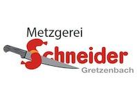 Schneider Metzgerei GmbH, 5014 Gretzenbach