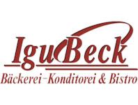 Igu Beck GmbH in 4565 Recherswil: