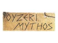 Griechische Taverne Ouzeri Mythos, 4852 Rothrist