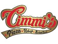 Cimmi's Pizza und Kebab GmbH, 4562 Biberist
