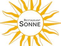 Restaurant Sonne, 5742 Kölliken