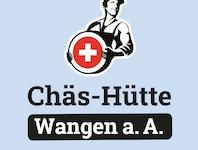 Chäs-Hütte M. Lieberherr Käsespezialitäten, 3380 Wangen an der Aare