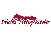 Städtli Metzg Rieder, 3380 Wangen an der Aare