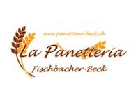 Bäckerei La Panetteria, 9000 St. Gallen
