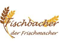 Fischbacher Bäckerei, 9607 Mosnang