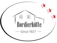 Bordierhütte - Cabane Bordier SAC/CAS, 3924 St. Niklaus VS