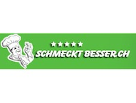 www.schmecktbesser.ch, 3672 Oberdiessbach