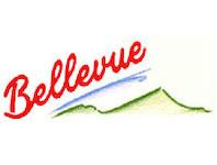 Bellevue, 3625 Heiligenschwendi