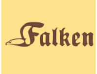 Restaurant Falken, 7000 Chur