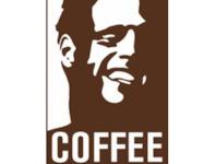 Coffee Fellows - Kaffee, Bagels, Frühstück in 3027 Bern: