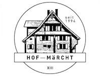 Hof-Märcht Filiale Lättich, 6340 Baar