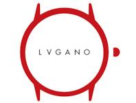 Orologio in 6900 Lugano: