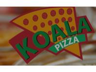 Koala Pizza, 4313 Möhlin
