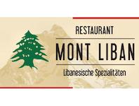 Restaurant Mont Liban, 3014 Bern