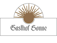 Gasthof Sonne, 4557 Horriwil