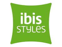 ibis Styles Bern City in 3007 Bern: