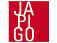 Japigo, 3011 Bern