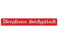 Berghaus Höchgütsch, 8842 Unteriberg