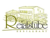 Restaurant Reiatstube, 8236 Opfertshofen