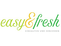 easy & fresh - Tankstelle, Car Wash, Shop, Bistro, 8219 Trasadingen