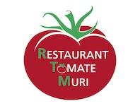 Tomate Muri, 5630 Muri