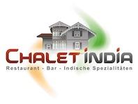 Restaurant Chalet India in 8810 Horgen: