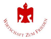 Wirtschaft zum Frieden, 8200 Schaffhausen