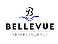Seerestaurant Bellevue, 6440 Brunnen