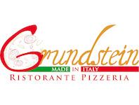 Ristorante Pizzeria Grundstein Made in Italy, 8247 Flurlingen