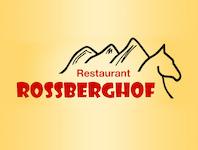 Restaurant Rossberghof in 8217 Wilchingen: