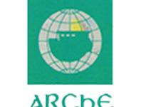 Hotel Arche in 8910 Affoltern am Albis: