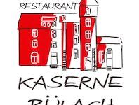 Restaurant Kaserne, 8180 Bülach