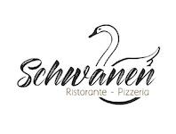 Restaurant Pizzeria Schwanen, 9000 St. Gallen