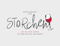 Restaurant Storchen Wil in 9500 Wil: