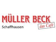 Müller Beck / Fix & Fein in 8200 Schaffhausen:
