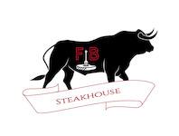 FB Steakhouse Friedbrunnen, 8047 Zürich