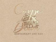 Carpe Diem Restaurant & Bar, 8181 Höri