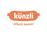 Metzgerei Künzli in 8047 Zürich: