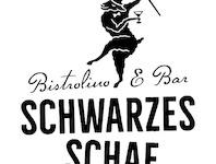 Schwarzes Schaf - Bistrolino & Bar in 8004 Zürich: