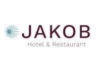 Hotel Jakob, 8640 Rapperswil SG