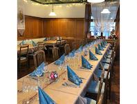 Restaurant zum Park in 4133 Pratteln: